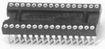 DIN41612  Shrink dip sockets type Connectors