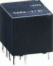 SARA-RELAY Relays Product solid picture