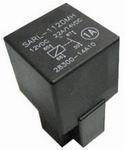 Automobile power relay SARL-H-RELAY Relays