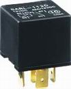 Automobile power relay SARL-K-RELAY Relays
