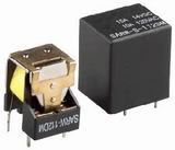 Automobile power relay SARM-1-RELAY Relays