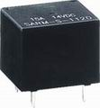 Automobile power relay SARM-RELAY Relays