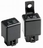 Automobile power relay SART-RELAY Relays
