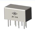 JMC-099M Ultraminiature and hermetically sealed   electromagnetic keeping relays  Relays Product solid picture
