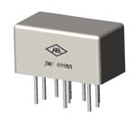 Magnetism Keep JMC-099MA Ultraminiature and hermetically sealed   electromagnetic keeping relays  Relays