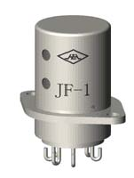 Special JF-1 wind speed relays Relays