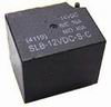 Automobile power relay SLB-RELAY Relays