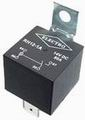 Automobile power relay SLDH-RELAY Relays