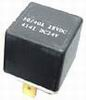 Automobile power relay SLM-RELAY Relays