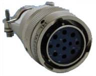 Y56 (XK) series  Connectors Product solid picture