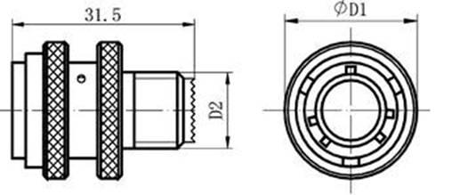 interstate equipment trailer wiring diagram interstate