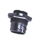 MIL-C-26482-I series Connectors Product solid picture