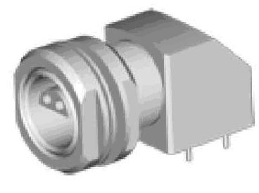 S series DOC Connectors specification